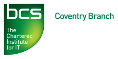 BCS Coventry