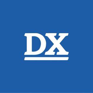 DX_Logo-1