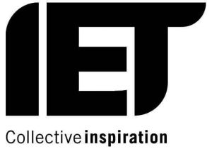 IET_Logo_small-1