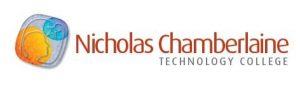 Nicholas_Chamberlaine-1