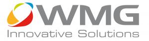 WMG-1